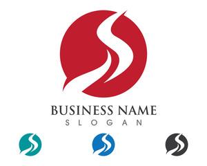 S River Logo 3