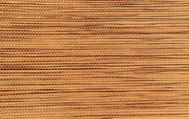 Background, braided texture natural fabrics for decoration