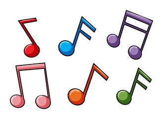 Face the music idiom