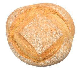 pane rustico singolo