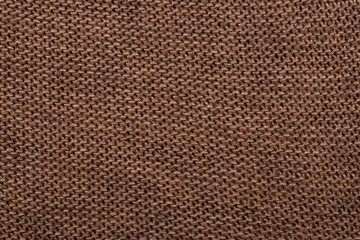 Brown material a background or texture