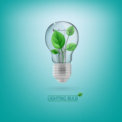 Lighting bulb
