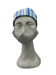 Dust Mask