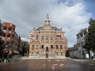 Kerkrade (NL)