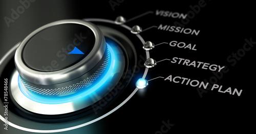 Action Plan - 78548466