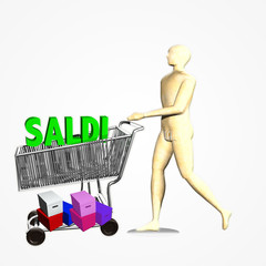 manichino-saldi-shopping