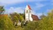 Stadtkirche Plochingen - 78549296