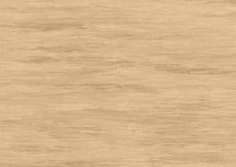 Beige wood surface texture