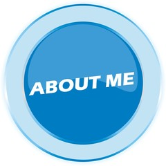 BUTTON ABOUT ME