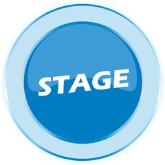 bouton stage