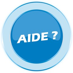 bouton aide ?