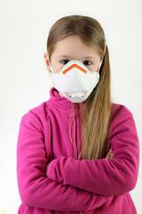 Proteggersi dall'inquinamento atmosferico