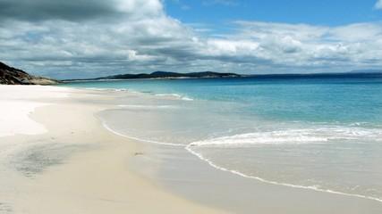 Goode Beach, Western Australia