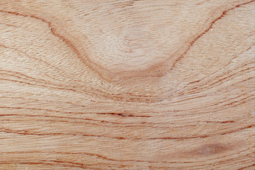 wood texture, background,