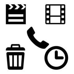 Movie tool