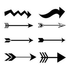 Signs Vector
