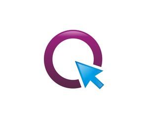 klik Q