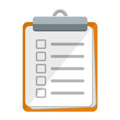 Icono clipboard