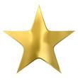 gold star - 78567845