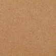 Close - up cardboard sheet of brown paper - 78568883