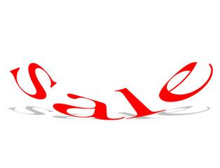 gölgeli satılık yazısı