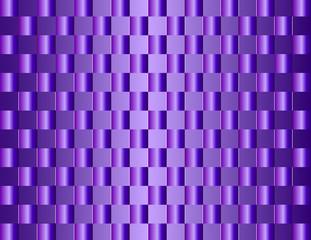 紫輝き34