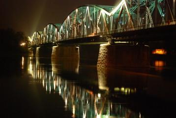 Most w Toruniu 3