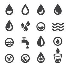 woda icon