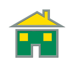 Haus #1