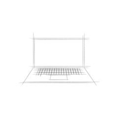 Disegno Computer