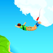Bungee jumping - 78580472