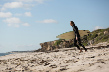 Every surf is the best one
