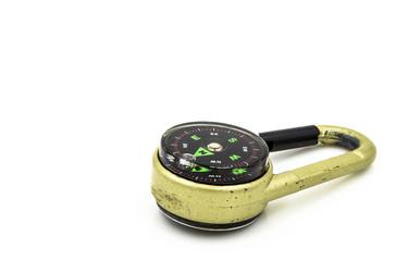 Portable Compass