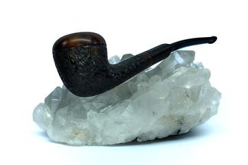 Tobbaco pipe