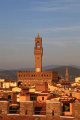 Firenze,Palazzo Vecchio