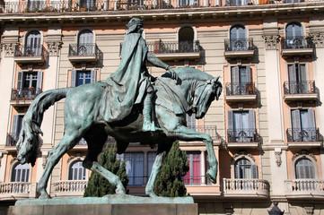 Ramon Berenguer III