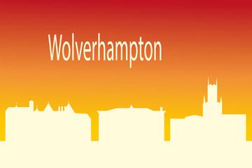 silhouette wolverhampton