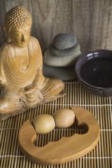 Zen Massage Roller