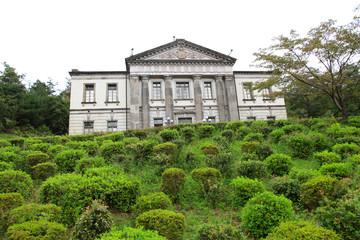 The Imperial Palace, Chiyoda-ku