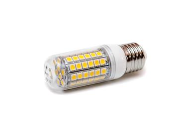Close-up LED Bulb
