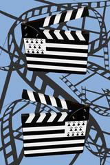 Bretagne - Breizh - Film promotionnel - Fest-Noz