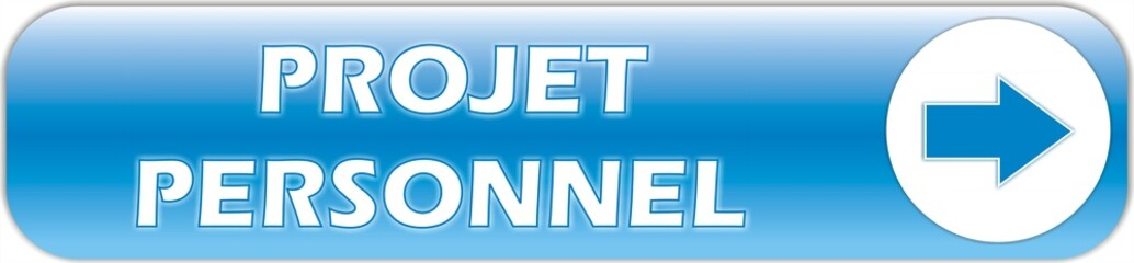 bouton projet personnel