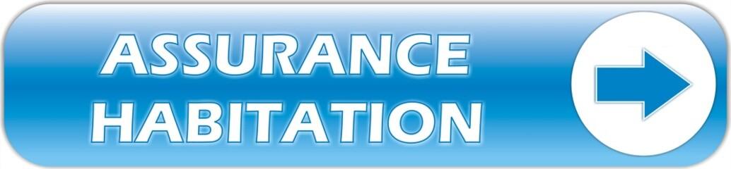bouton assurance habitation