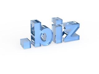 dot biz ( .biz ) — Top-level domain