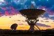 Picture of Radio Telescopes - 78608663