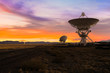 Picture of Radio Telescopes - 78608674
