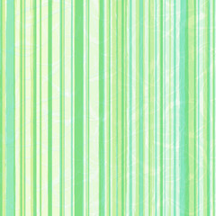 緑のストライプ テクスチャー