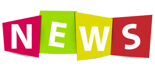 news 2302
