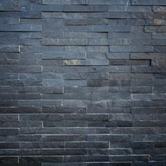 pattern of stone wall surface