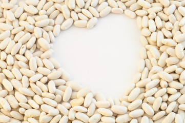cannellini beans heart